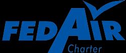 FedAir Charter